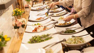 Catering Business: कम निवेश में ऐसे शुरू करें कैटरिंग बिजनेस, इन टिप्स को करें फॉलो
