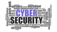 Small and Medium Businesses Disclosing Data Breach 'Quickly' Incur 40% Less Financial Loss: Report