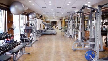 Fitness Business: इस बिजनेस में है बड़ा प्रॉफिट, एक बार इन्वेस्टमेंट कर सालों तक कमाएं लाखों