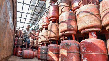 LPG Distribution Business: रेगुलर इनकम के लिए शुरू करें गैस एजेंसी बिजनेस, सालों तक होगा मुनाफा