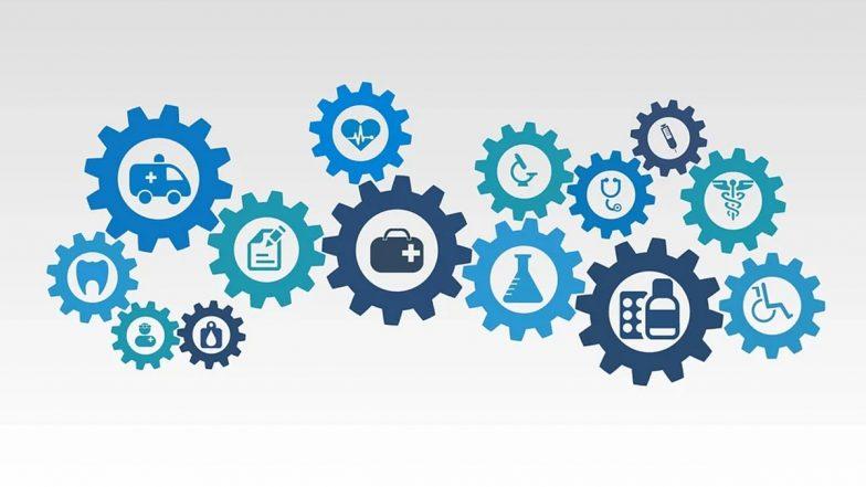 Startup Ideas: इन 5 स्टार्टअप आइडियाज के साथ हेल्थकेयर सेक्टर में रखें कदम