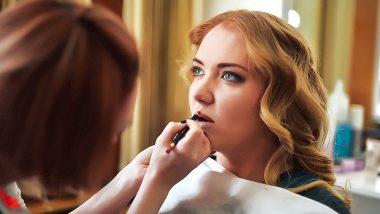 Makeup Artist Business: मेकअप आर्टिस्ट के तौर पर बिजनेस शुरू कर कमाएं लाखों, इन बातों का रखें ध्यान