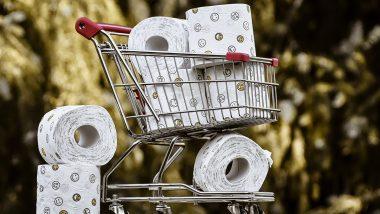 सरकार की मदद के साथ शुरू करें पेपर नैपकिन का बिजनेस, लाखों में होगी इनकम
