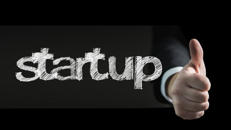 Startup Hub in Odisha to Be Set Up by March 2021, Aims to Create Employment Opportunities for Youth in State
