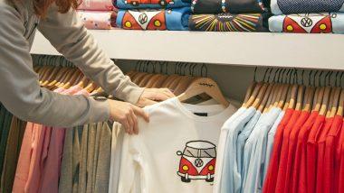 T-Shirt Business: बेहद प्रॉफिटेबल है टी-शर्ट का बिजनेस, इस तरह करें शुरुआत