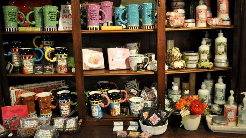 Gift Shops: 5 Tips to Follow to Revive Your Gift Shop Business Amid COVID-19 Pandemic