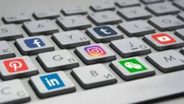 3 Social Media Strategies Which Small Firms Can Use to Revive Their Business Amid COVID-19 Outbreak
