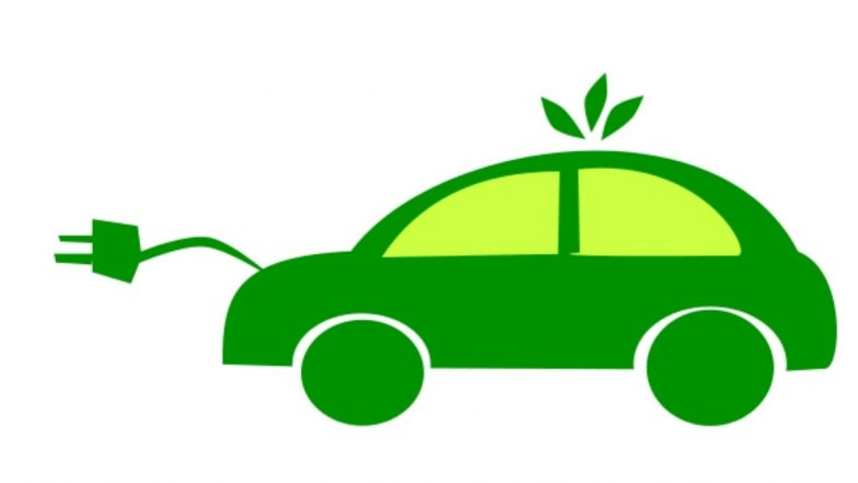 Mobility Startups Like Bounce, Vogo & Others Working to Increase the Electric Vehicles Market Space And Ensuring Green Environment