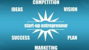 5 Steps to Help You Become a Successful Entrepreneur