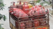 LPG Distribution Business: Here's Why You Can Start a Gas Dealership Business For a Regular & Profitable Source of Income