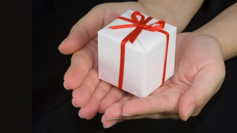 Online Gift Business: Follow These 4 Steps If You Want to Boost Sales Ahead of Christmas & New Year 2020
