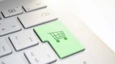 Festive Season 2020 Sees Around 40% Rise in E-commerce Volumes Amid COVID-19 Pandemic, Growth Similar to Last Year