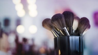 Makeup Artist Business: Here Are 4 Things Which You Need to Remember If You Want to Establish Your Makeup Artist Career