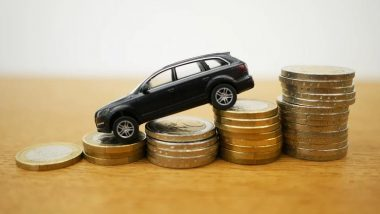 With Improvement in Automobile Demand, Vehicle Finance Sector Witnesses Speedy Recovery in India: Report