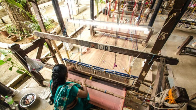 Traditional and Rural Enterprises: 5 Schemes by Government to Protect & Develop The Sector