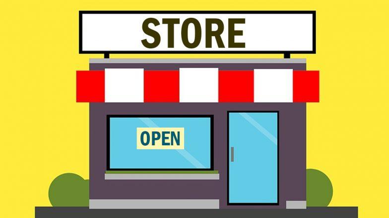 Kirana Store Business: किराना स्टोर बिजनेस कैसे शुरू करें? ध्यान में रखें ये जरूरी बातें