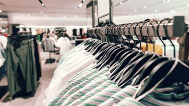 Planning to Start a Clothing Business? Here Are 5 Creative Ideas You Can Consider Before You Start