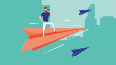 Three Upskills: यें तीन स्किल्स आपके करियर में बहुत मदद करेंगे