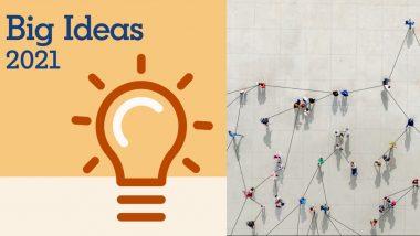 Business Ideas: यें बिज़नेस Ideas 2021 में आपको सफलता दिला सकते हैं