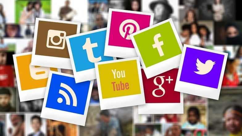 Social Media Marketing: 5 Key Principles Every Start-Up Should Follow While Promoting Its Business on Social Media