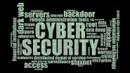 Companies More 'Reactive' Than 'Proactive' on Cyber-Security Issues, Say Experts