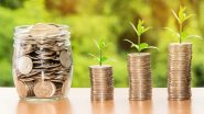 Start-Up Funding: 5 Sources that Provide Quick & Easy Funds