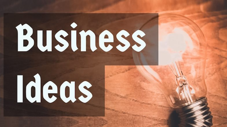 Top 3 New year Business Ideas to Start in 2021!