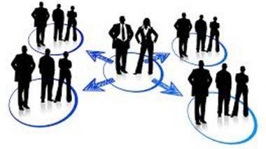 Business Networking Tips: छोटे उद्यमियों के लिए फायदेमंद साबित होंगे ये 4 बिजनेस नेटवर्किंग टिप्स