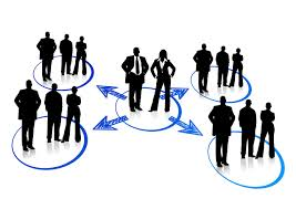 Business Networking Tips: Here Are 4 Effective Networking Tips Which Small Business Owners Can Use