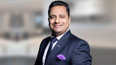 बिज़नेस कोच डॉ. विवेक बिंद्रा के इन टिप्स के साथ अपने बिज़नेस को बनाएं Bada Business