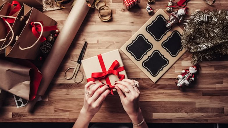 Top 3 Christmas & New year Business Ideas to Start Now!