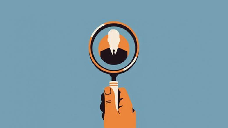 3 Skills Entrepreneurs Must Consider when Hiring post-Covid-19!