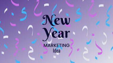 Marketing Ideas: नए साल में मार्केटिंग के इन टिप्स के साथ बढाएं अपनी सेल