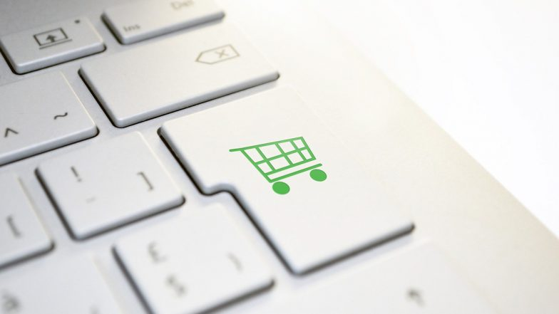 SMEs Shifted Towards Online Marketplace to Cope-Up with COVID-19 Pandemic, Says Report