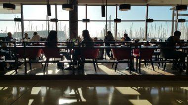 Business Tips: कोरोना काल में रेस्टोरेंट बिजनेस को सफल बनाने के लिए फॉलो करें ये टिप्स