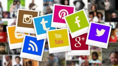 Social Media Marketing: सोशल मीडिया मार्केटिंग से बिजनेस को मिलेगी ग्रोथ, फॉलो करें ये 5 टिप्स