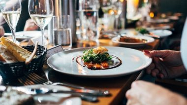 Restaurant Business: Here Are 4 Tips to Run a Restaurant Business Successfully Amid COVID-19 Pandemic