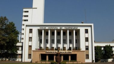 IIT Kharagpur Develops Portable AI-Based Device to Enable Automatic Inspection of Goods in MSME Sector