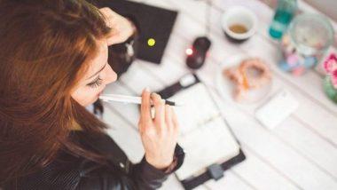 Business Ideas for Young Entrepreneurs: युवा उद्यमियों के लिए 5 बेहतरीन बिजनेस आइडियाज, हर महीने करें लाखों की कमाई