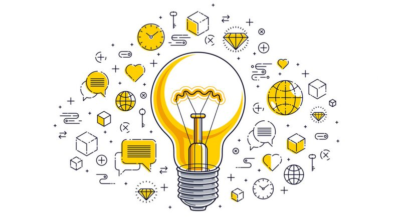 3 Innovative Business Ideas that will re-shape your Career in 2021!