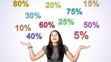 New Year Sales Promotion: नए साल पर इन 5 आसान तरीकों से बढ़ाएं सेल