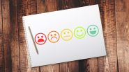 Customer is the King ! 5 Ways to Improve Customer Satisfaction