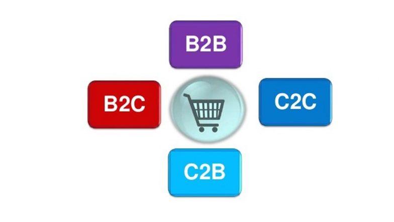 Types of Business Models: बिज़नेस मॉडल क्या है और यें कितने प्रकार के होते हैं?