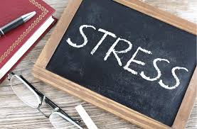 Here Are 5 Easy Ways in Which Small Business Owners Can Manage Work Stress