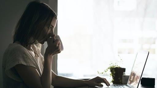 Inspirational Business Quotes: महिला उद्यमियों के आत्मविश्वास को बूस्ट करेगी पावरफुल महिलाओं की ये 7 बातें