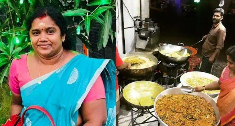 इलावरासी जयकांत Success Story: इस महिला ने दिवालिया होने के बाद भी नहीं मानी हार, 100 रुपये में फिर खड़ा किया अपना बिज़नेस