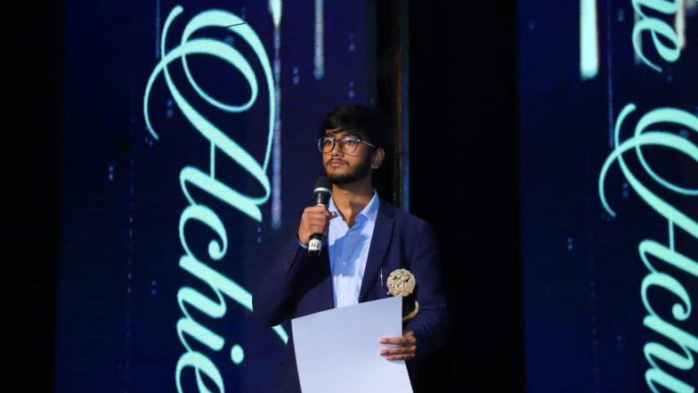 प्रियांशु रत्नाकर Motivational Story: 17 साल की उम्र में बिहार का ये लड़का बना भारत का टॉप बिज़नेसमैन
