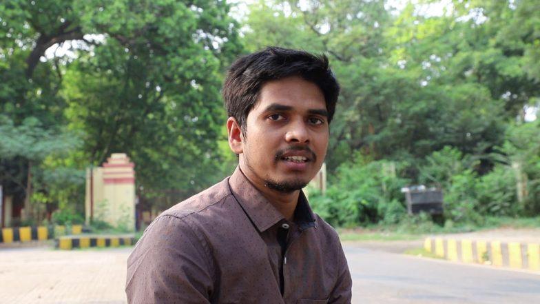 प्रेमपाल कुमार Inspirational Story: गरीबी और भूख से लड़कर ये शख्स आईआईटी पास कर ISRO में बना वैज्ञानिक