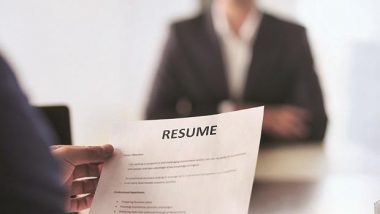 Indian Corporates look to hire more in 2021: Are you ready for the post-COVID job market?