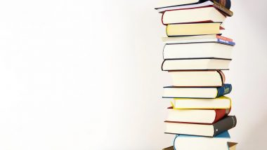 10 Inspiring Biographies of Business Leaders Every Entrepreneur Should Read